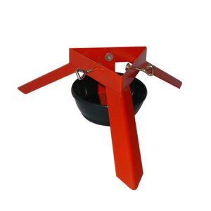 jadecliff-product-redtreeangle_fb7453de-17b7-4ee2-bd3a-fb74cf69cc72