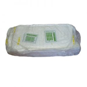 jadecliff-products-netting-bale-1