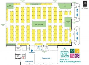 HTA-National-Plant-Show-Floorplan